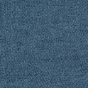 Robert Kaufman - Double Gauze Chambray Blue