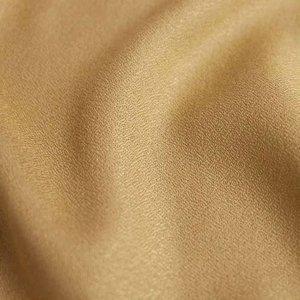 Atelier Brunette - Crêpe Viscose - Atelier Brunette - Mustard