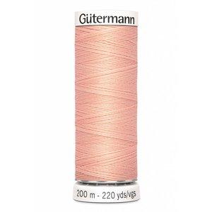 Gütermann - Garen 165