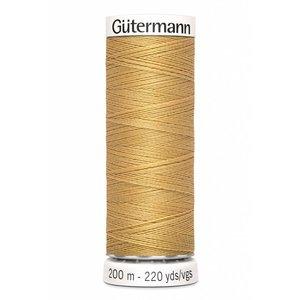 Gütermann Garen 893