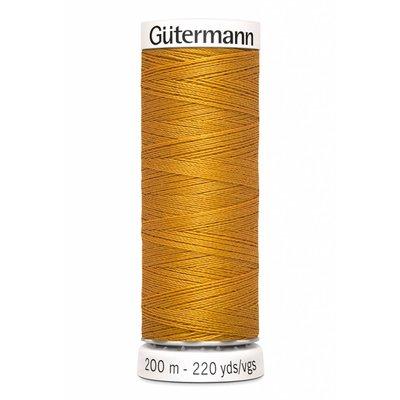Gütermann - Garen 412