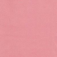 Katoen - Timeless Treasures - Spin pink