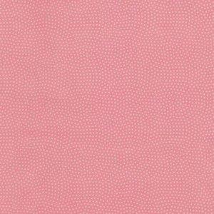 Timeless Treasures - Katoen - Timeless Treasures - Spin pink