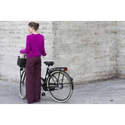 La Maison Victor - Colette - patroon damesbroek