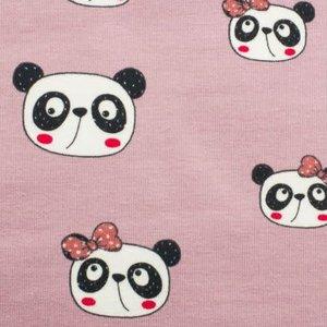 Tricot - Panda girl