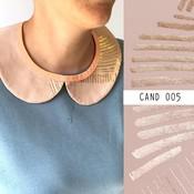 Lotte Martens - Eye Candy Tencel Carex Pink