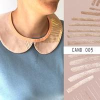 Lotte Martens - Eye Candy Tencel Carex Pink - Lotte Martens