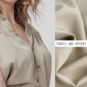 Desert  Tencel - Lotte Martens