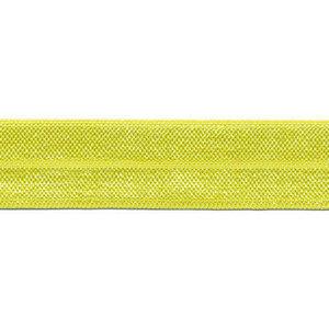 Elastisch biais - lemon