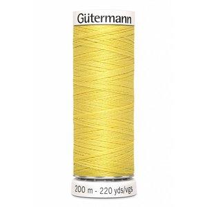 Gütermann - Garen 580