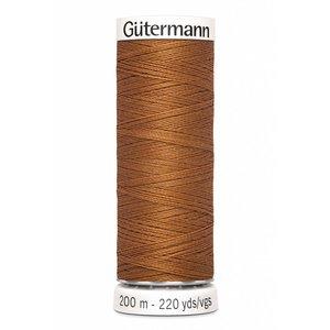 Gütermann - Garen 448
