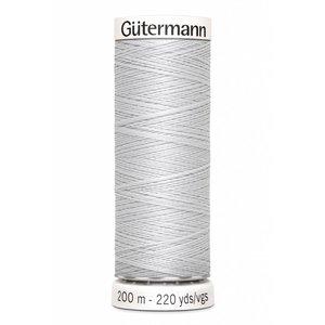 Gütermann - Garen 008