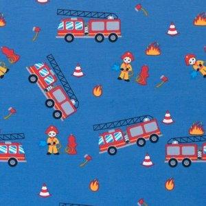 Tricot - Fireman jeans