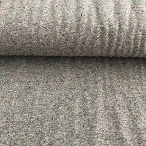 Tricot - Speckle Cotton Jersey