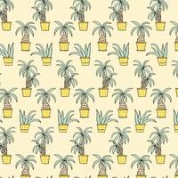 Eva Mouton Tropical - French Terry - Eva Mouton