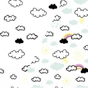 Toverstof - Regenboog