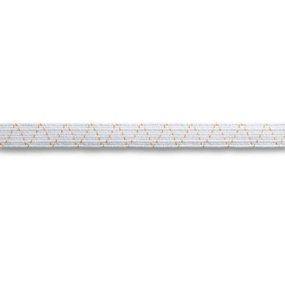 Prym - Elastiek 1 cm (wit)