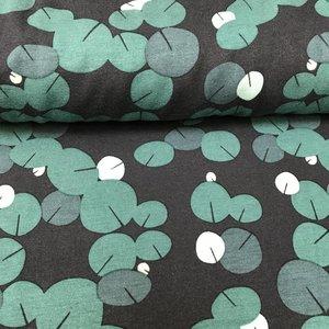 Froy & Dind Lotus - Tricot Tencel - Froy & Dind