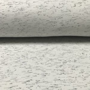 Sweater - Italian Light Grey
