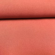 Viscose - Kopenhagen - Baksteen rood