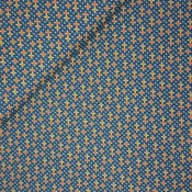 Cherry Designs - Born Stellar Blue - Tricot