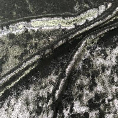 Blakstad - zwart - fluweel