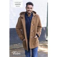 Harry (La Maison Victor) - Wol