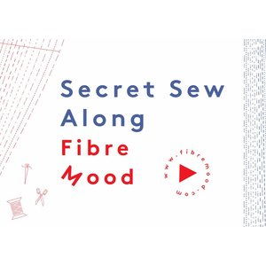 Mystery Workshop (donderdag 29/11) - Workshop