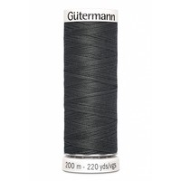 Gütermann - Garen 36