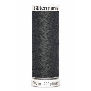 Gütermann - Garen 036