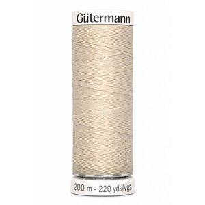 Gütermann - Garen 169