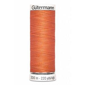 Gütermann - Gütermann - garen 895