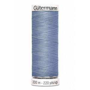 Gütermann - Garen 64