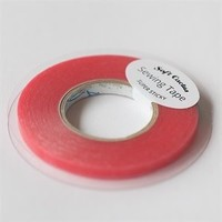 Sewing Tape - Super Sticky