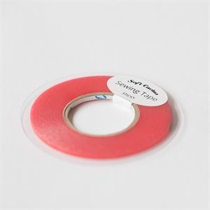 Sewing Tape - Sticky