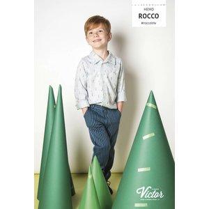 La Maison Victor - Rocco