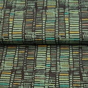 Stenzo - Bookshop - Tricot