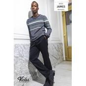 La Maison Victor - James - cool wool