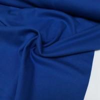 Chat Chocolat - Blauw - Boordstof