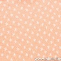 Eva Mouton - Stars - spons