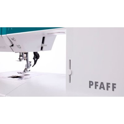 Pfaff - Ambition 620