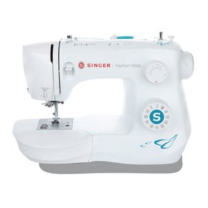 Singer - Fashion Mate 3342