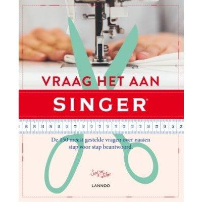 Vraag het aan Singer