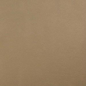 Kunstleer - Goudkleur
