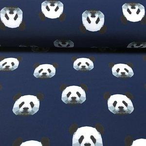 Panda - Soft shell