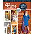 La Maison Victor - Tijdschrift - La Maison Victor - jan-feb 2019