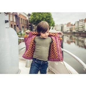 Zonen09 - Lars tieners - patroon