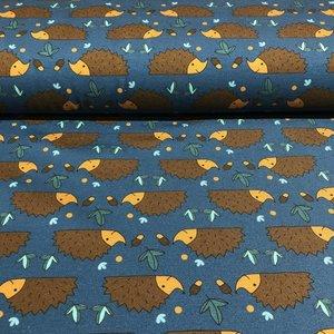 Egels - tricot
