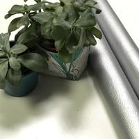 Kunstleer - Zilver