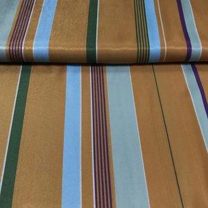 Fibremood - Wallys | fijne polyester